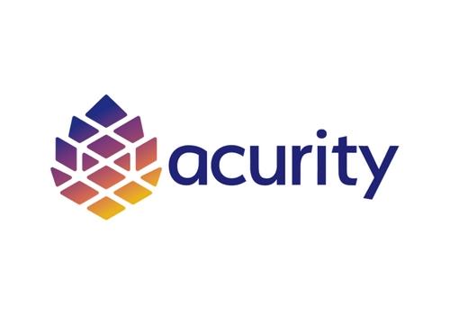 Acurity