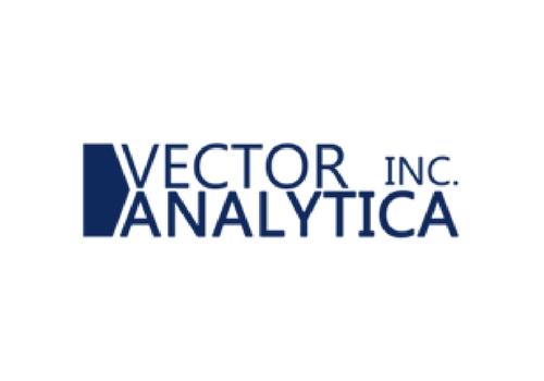 Vector Analytica
