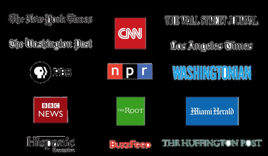 fp media exposure
